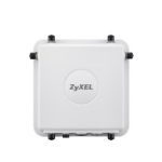 Zyxel NAP353 WLAN access point 900 Mbit/s Power over Ethernet (PoE) White