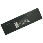 DELL Battery 4 Cell 45WHR