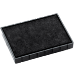 Colop E/38 BLACK INK PAD PACK 2