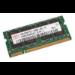 ASUS DDR2 1GB