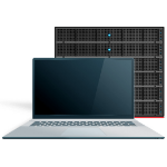 Bitdefender GravityZone Security for Endpoints Physical Workstations Renewal English