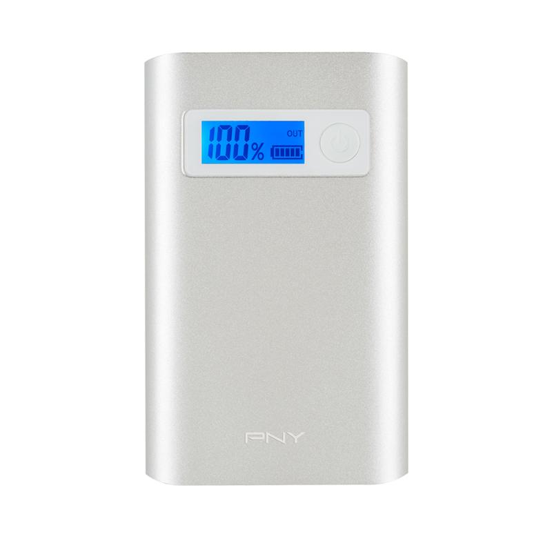 PNY PowerPack AD7800