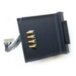 Datalogic RC-P090 handheld device accessory Black
