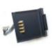 Datalogic RC-P090 accesorio para dispositivo de mano Negro
