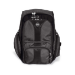 Kensington Contour™ 15.6'' Laptop Backpack- Black