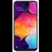 """Samsung Galaxy A50 SM-A505F 16,3 cm (6.4"""") 4 GB 128 GB SIM doble Negro 4000 mAh"""