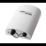 Aruba, a Hewlett Packard Enterprise company HPE Aruba PC-OD-AC-P-NA NA Otdr AC Cable wireless router Gigabit Ethernet Tri-band (2.4 GHz / 5 GHz / 5 GHz) White