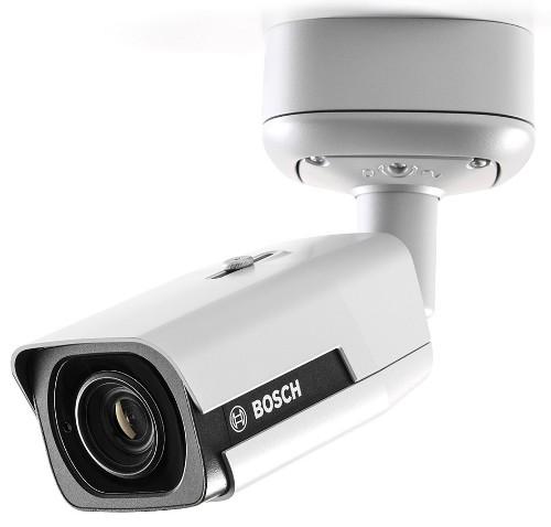 Bosch NBE-5503-AL security camera IP security camera Outdoor Bullet Ceiling/wall 3072 x 1728 pixels