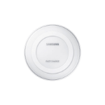 Samsung EP-PN920 Indoor White mobile device charger