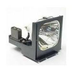 Barco R9802212 projector lamp 350 W UHP