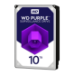 "Western Digital Purple 3.5"" 10000 GB Serial ATA III"
