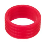 Kramer Electronics CON-RING-COMP/RED cable boot 100 pc(s)