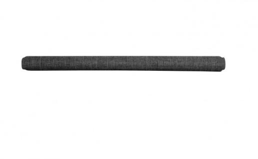 STM-Atlas-26-7-cm-10-5-Folio-Grey thumbnail 2