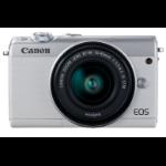 Canon EOS 2210C050 digital camera