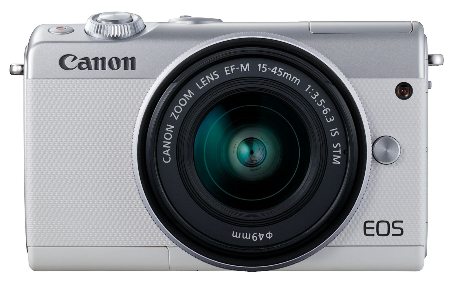 Canon EOS 2210C050 digital camera