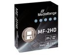 MediaRange MR200 1.44MB diskette