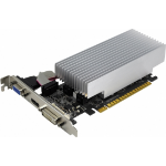Palit GeForce GT 610 1GB