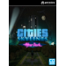 Nexway Cities: Skylines - After Dark Linux/Mac/PC Español