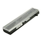 2-Power CBI2043A rechargeable battery