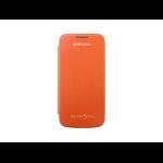 Samsung Flip Cover Flip case Orange