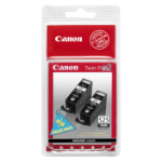 Canon PGI-525 Twin Pack Black ink cartridge