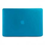 """Tucano Nido 12"""" Hardshell case Blue"""