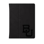 "Centon IPADC.ALC-BAY tablet case 9.7"" Folio Black"