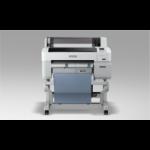 Epson SureColor T3270 large format printer Inkjet Color 2880 x 1440 DPI A1 (594 x 841 mm)