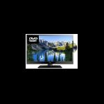 Cello 16 C16230 LED TV LED TV