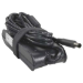 DELL AC Adapter EURO 2 Wire 65W With 1M Power Cord