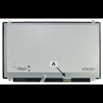 2-Power 15.6 WXGA HD 1366x768 LED Glossy Screen