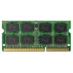 Hewlett Packard Enterprise 16GB DDR3 1600MHz memory module ECC