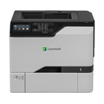 Lexmark CS727de Colour 1200 x 1200DPI A4