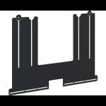 iiyama MD 052B7285 flat panel mount accessory