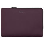 Targus MultiFit Notebooktasche 30,5 cm (12 Zoll) Schutzhülle Fig colour