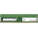 DELL A9781927 memory module 8 GB 1 x 8 GB DDR4 2666 MHz ECC