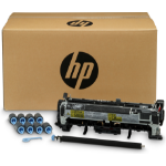 HP LaserJet 220V Maintenance Kit Wartungs-Set
