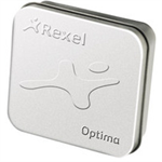 Rexel Optima 56 Staples (3600)