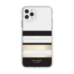 "Incipio KSIPH-135-PSBGC mobile phone case 16.5 cm (6.5"") Cover Multicolor"