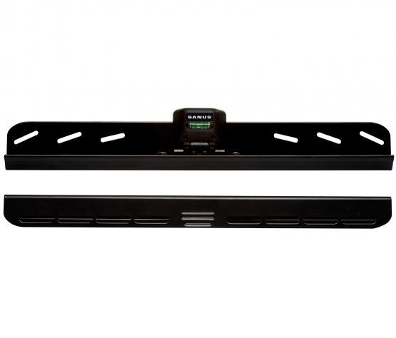 Sanus Systems Vml41 50 Quot Black Mounting Kit