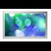 Philips LCD monitor BDT5530EM