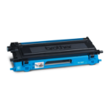 Brother TN-130C Toner cyan, 1.5K pages