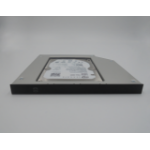 Origin Storage 500GB Hybrid PWS M6400 2.5in 5.4K SATA Optical/2ND BAY