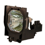 EIKI 610 327 4928 300W UHP projector lamp