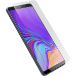 OtterBox Alpha Glass Galaxy A9(2018) 1 Stück(e)