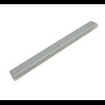 MicroSpareparts MSP4603 Multifunctional Blade
