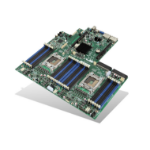 Intel S2600GZ LGA 2011 (Socket R) server/workstation motherboard