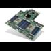 Intel S2600GZ Socket R (LGA 2011) server/workstation motherboard