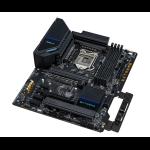 Asrock Z590 Extreme Intel Z590 LGA 1200 ATX