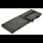 2-Power 11.1V 5200mAh Li-Polymer Laptop Battery rechargeable battery